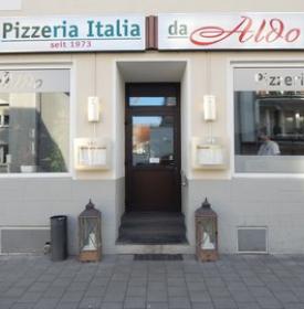 Herzlich Willkommen im Kreuzviertel der Stadt Münster | x4tel